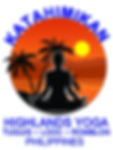 cumming YOGA Black and Orange Logo.jpg