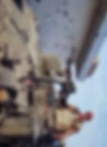wayne afganistan 2.jpg