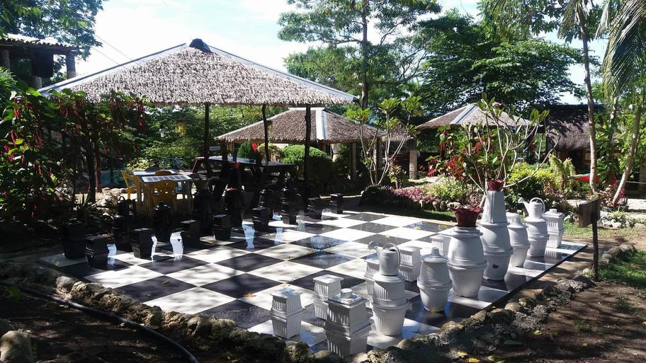 chess board 2018.jpg