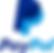 paypal_2014_logo_detail.png