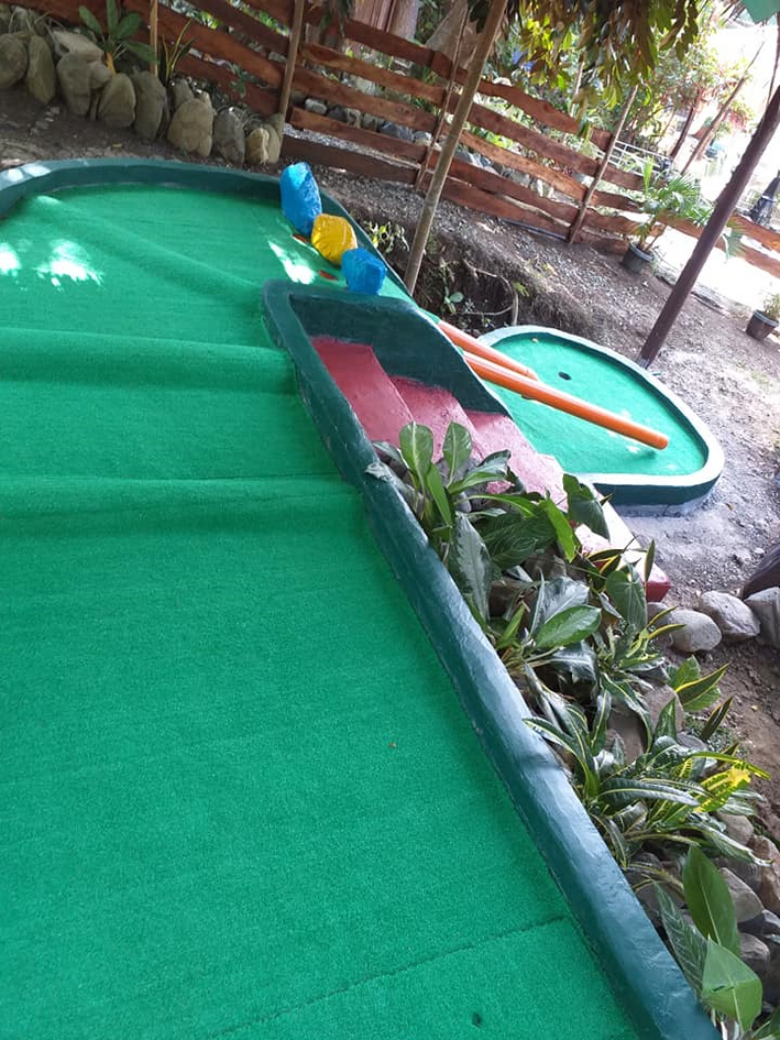 golf hole 9.png