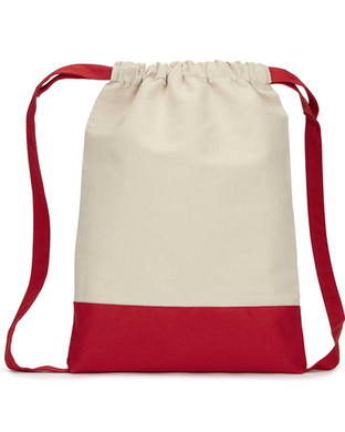 CANVAS BUCKET BAG.jpg