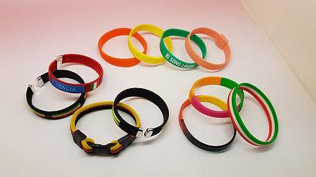 Bracelets silicon&CO.jpg