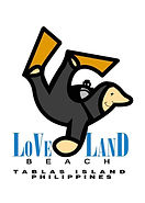 Loveland Beach Tablas