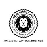 greg logo 2.png