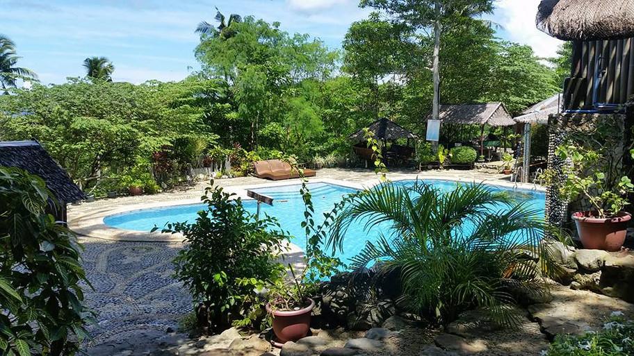 pool photo showing lounge chairs.jpg
