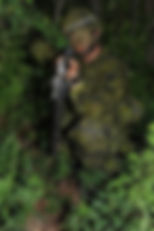 william with rifle.jpg