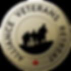 AAR NEW Logo PDF.png