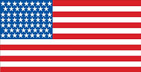 american-flag-background.jpg