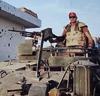 Wayne Afganistan 3.jpg