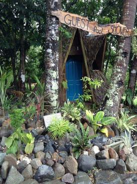 Blue door cottage.jpg