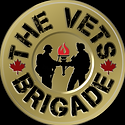Vets brigade Logo_edited.png