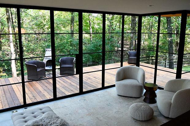 Slimline Interior 3.jpg
