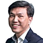 Tan Kai Hoe  (Hi-Res Photo)_edited.jpg