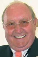 John Shore RIP