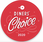 Opentable 2020.png