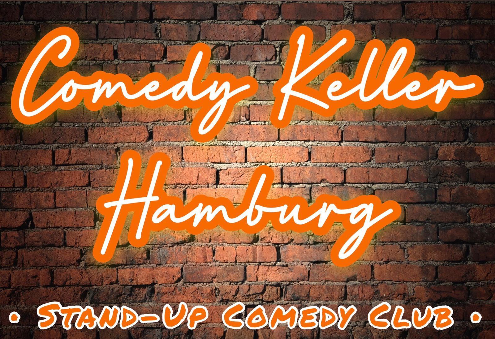 La Cova Comedy Keller