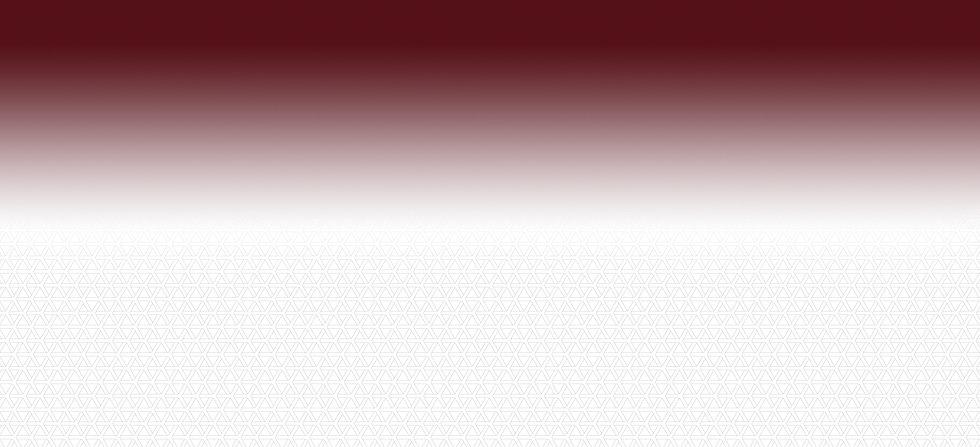 MaroonGradient-texturebottom.jpg