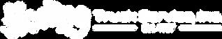 Heding Logo-redraw_white.png
