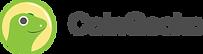 coingecko-branding-guide-4f5245361f7a47478fa54c2c57808a9e05d31ac7ca498ab189a3827d6000e22b.