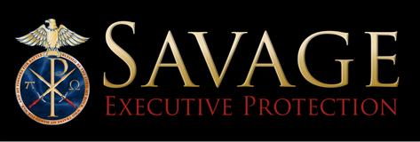 Savage Executive Protection