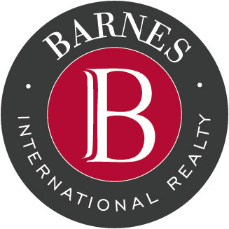 Barnes Internation Realty