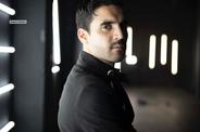 Antonio Roman - Musician