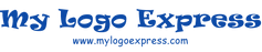 My Logo Express