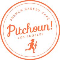 Pitchoun French Bakery Cafe