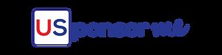 logo entier USponsorme (1) (1).png