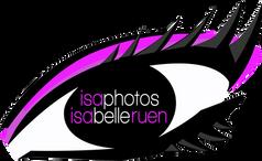 Isabelle Ruen Photographer