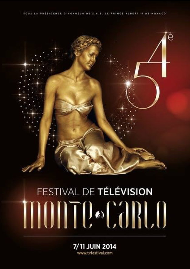 Festival Television Monte Carlo