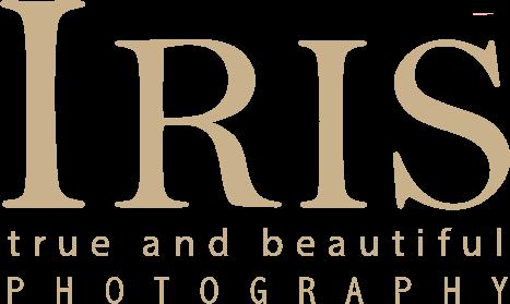 Iris  True and Beautiful Photography