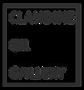 claudine gil logo.webp