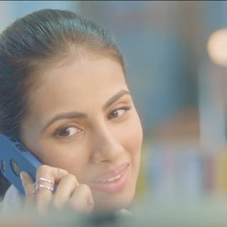 Siddhivinayak Builders - Branded Short Film