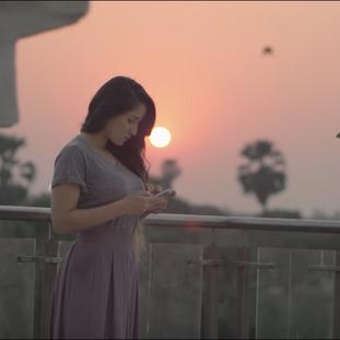 Lipton Ice Tea - Branded Short Film