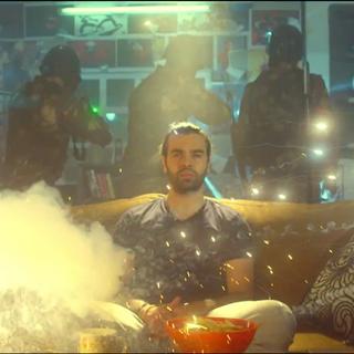 Shivv Music - Music Video