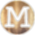 MERAKI FILMS LOGO 1 (2).png