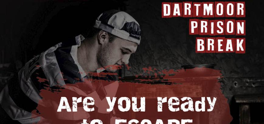 Dartmoor Prison Break1024_1.jpg