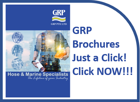GRP Brochures Just A Click.png