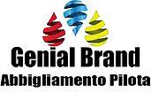 Logo Genial Brand.jpg