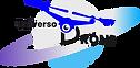 Logo Universo Droni DEFINITIVO (PNG) by