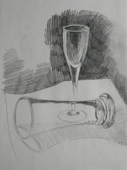 glass copy