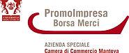 1.Promoimpresa_BM_con_aquila_Universitas