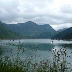 Lago Raike