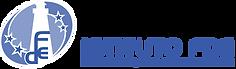 FDE 2013 Logo (trasp).png