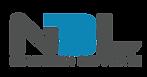 LogoNBL.png