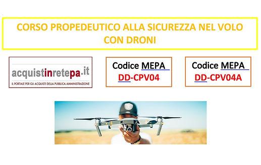 MEPA PER SITO WEB 1.jpg