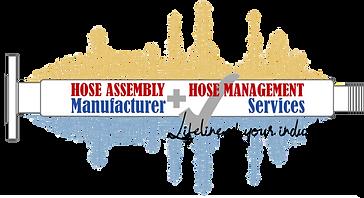 GRP - HAM and HMS Logo.png