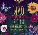 wao-festival-699x640.jpg